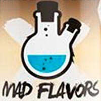 Mad Flavors