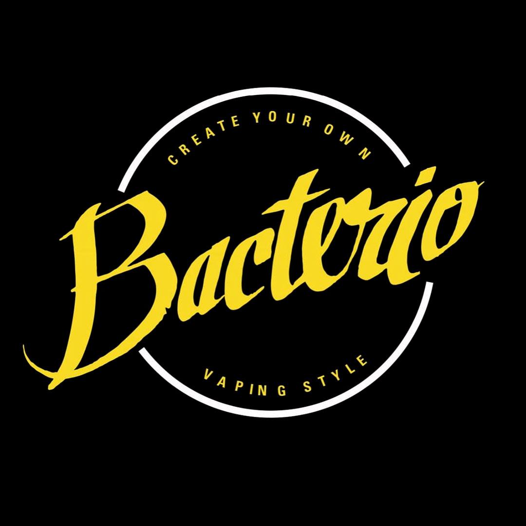 Bacterio E-Liquids