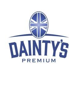 Dainty´s Premium