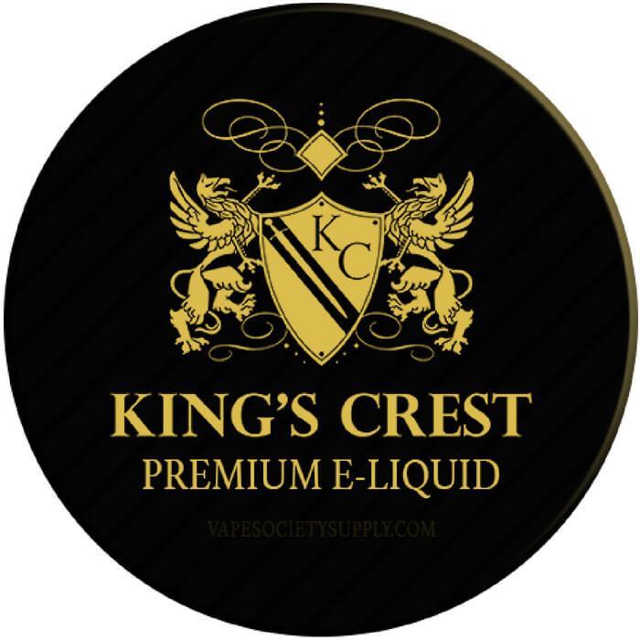 King´s Crest