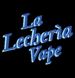 La Lecheria Vape