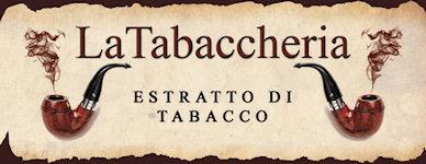 La Tabaccheria