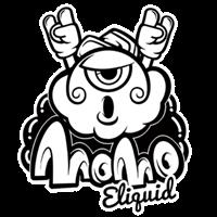 Momo E-Liquids