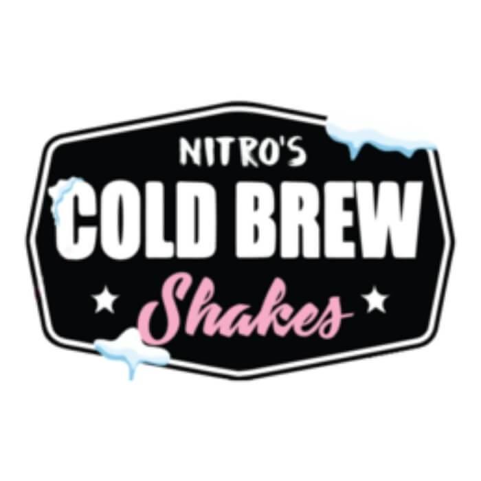 Nitro´s Cold Brew
