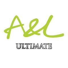 A&L - Ultimate