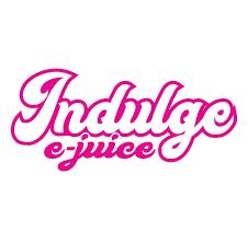 Indulge E-Liquids