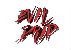 Evil Drip E-Liquids
