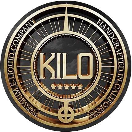 Kilo E-Liquids