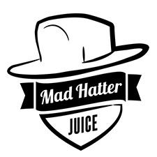 Mad Hatter juice