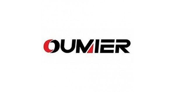 Oumier