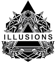 Illusions Vapor E-liquid