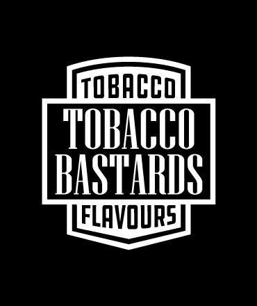 Tobacco Bastards