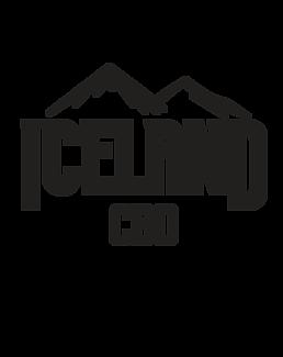 Iceland CBD