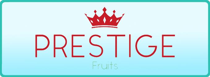 Prestige Fruits E-Liquids