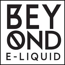 Beyond by IVG E-Liquids