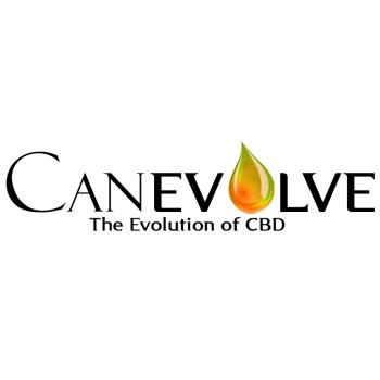 Canevolve CBD