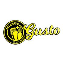 Mix&Go Gusto